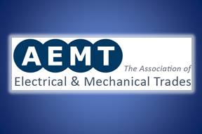 Association of Electrical and Mechanical Trades