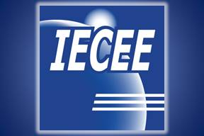 IEC System of Conformity Assessment Schemes for Electrotechnical Equipment and Components